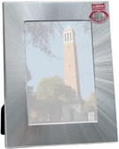 Alabama Crimson Tide 4x6 2009 BCS National Champions Picture Frame FR10469ERMD
