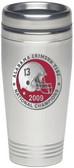 Alabama Crimson Tide 2009 BCS National Champions 14 oz Tumbler Mug