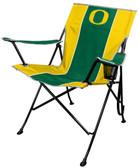 Oregon Ducks Tailgate Chair