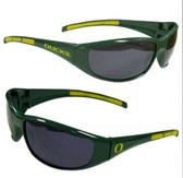 Oregon Ducks Sunglasses