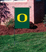 Oregon Ducks Garden/Window Flag