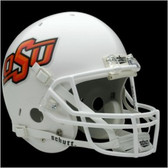 Oklahoma State Cowboys Schutt Full Size Replica Helmet