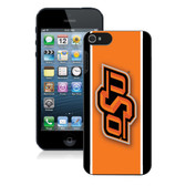 Oklahoma State Cowboys NCAA iPhone 5 Case
