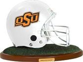Oklahoma State Cowboys Helmet Replica COL-OKS-7031