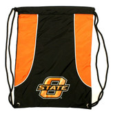 Oklahoma State Cowboys Backsack
