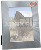 Oklahoma State Cowboys 8x10 Picture Frame
