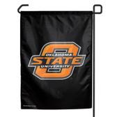 "Oklahoma State Cowboys 11""x15"" Garden Flag"