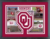 Oklahoma Sooners Milestones & Memories