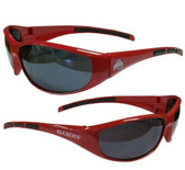 Ohio State Buckeyes Sunglasses