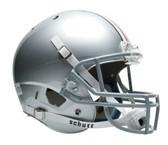 Ohio State Buckeyes Schutt XP Full Size Replica Helmet