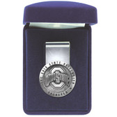 Ohio State Buckeyes Money Clip MC10175