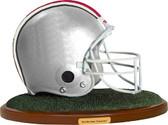 Ohio State Buckeyes Helmet Replica