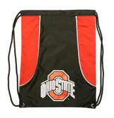 Ohio State Buckeyes Backsack