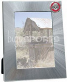 Ohio State Buckeyes 8x10 Picture Frame