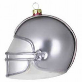 "Ohio State Buckeyes 3"" Helmet Ornament 0194641963"