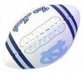 North Carolina Tar Heels Full Size Jersey Football
