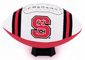 North Carolina State Wolfpack Full Size Jersey Football
