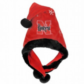 Nebraska Huskers Dangle Hat