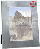 Nebraska Cornhuskers 4x6 Picture Frame