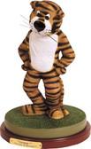 Missouri Tigers Mascot Replica