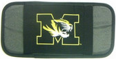 Missouri Tigers 12-Disc CD Visor