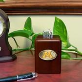Minnesota Golden Gophers Paper Clip Holder