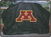 Minnesota Golden Gophers Grill Cover