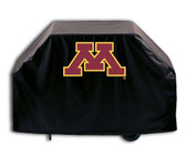 "Minnesota Golden Gophers 60"" Grill Cover"