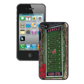 Michigan State Spartans Stadium NCAA iPhone 4 Case