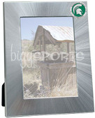 Michigan State Spartans 5x7 Picture Frame