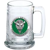 Marshall Thundering Herd Stein Mug