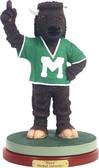 Marshall Thundering Herd Mascot Replica