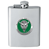 Marshall Thundering Herd Flask FSK10243EG