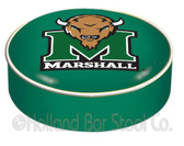 Marshall Thunder Heard Bar Stool