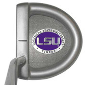 LSU Tigers Putter
