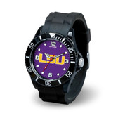 LSU Tigers Men's Sports Watch - Spirit