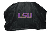 LSU Tigers Large Grill Cover
