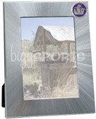 LSU Tigers 4x6 Picture Frame