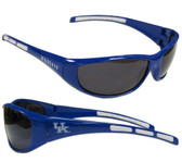Kentucky Wildcats Sunglasses