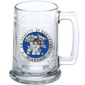 Kentucky Wildcats Stein Mug