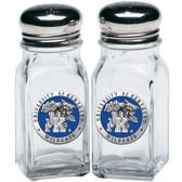 Kentucky Wildcats Salt and Pepper Shaker Set