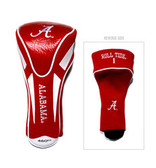 Alabama Crimson Tide Golf Head cover - SINGLE APEX JUM