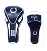 Indianapolis Colts Golf Head cover - SINGLE APEX JUMBO