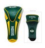 Green Bay Packers Golf Head cover - SINGLE APEX JUM