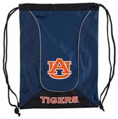 Auburn Tigers Back Sack - Doubleheader