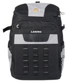 Los Angeles Lakers Backpack