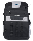 Carolina Panthers Backpack