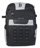 Boston Red Sox Franchise Back Pack