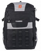 Detroit Tigers Franchise Back Pack