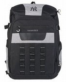 New York Yankees Franchise Back Pack